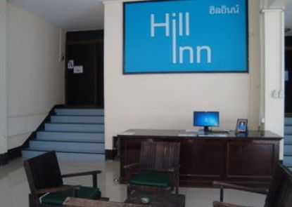 Hill Inn