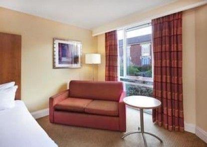 Hilton Maidstone Hotel