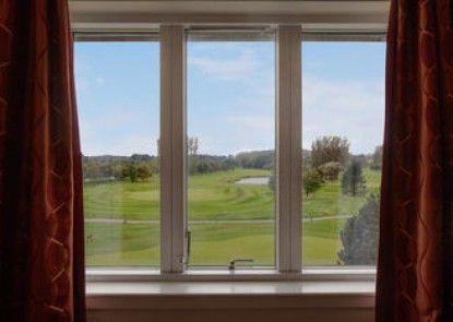 Hilton Belfast Templepatrick Golf & Country Club