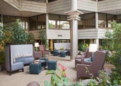 Hilton Chicago / Indian Lakes Resort