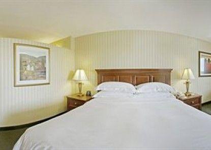Hilton Chicago / Northbrook
