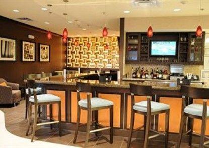 Hilton Garden Inn Atlanta South/McDonough