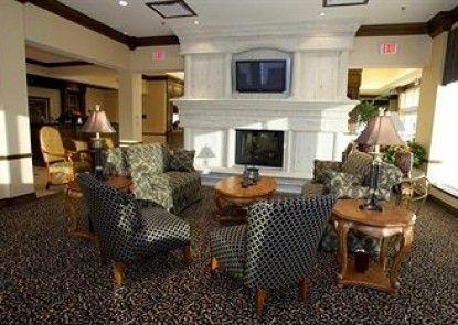 Hilton Garden Inn Champaign/Urbana