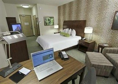 Hilton Garden Inn Covington