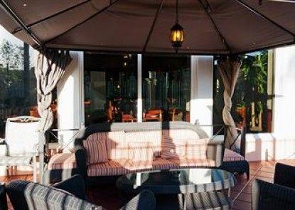 Hilton Garden Inn Ft. Lauderdale SW/Miramar