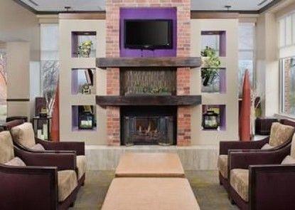 Hilton Garden Inn Hartford North/Bradley Int\'l Airport