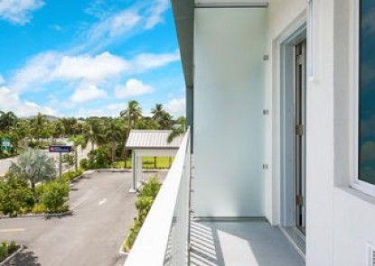 Hilton Garden Inn Key West,The Keys Collection
