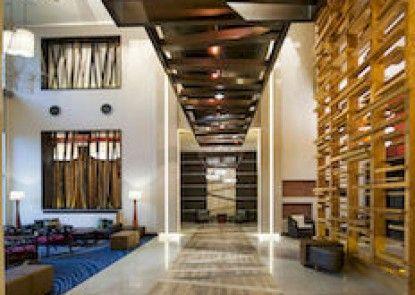 Hilton Garden Inn San Jose La Sabana