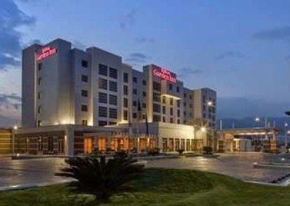 Hilton Garden Inn Tuxtla Gutiérrez