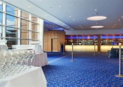 Hilton Newcastle Gateshead