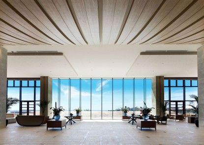 Hilton Okinawa Chatan Resort