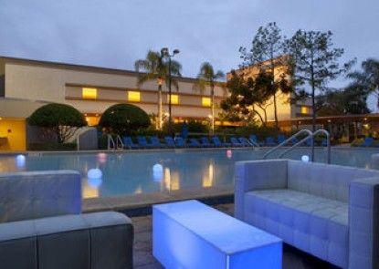"Hilton Orlando Lake Buena Vista - Disney Springsâ""¢ Area"