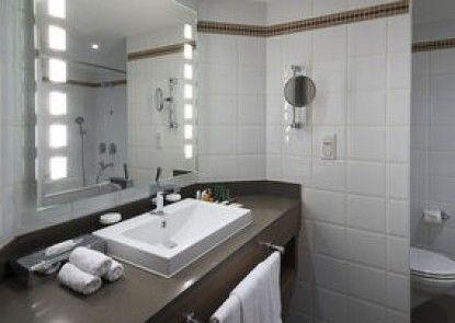 Hilton Paris La Defense Hotel