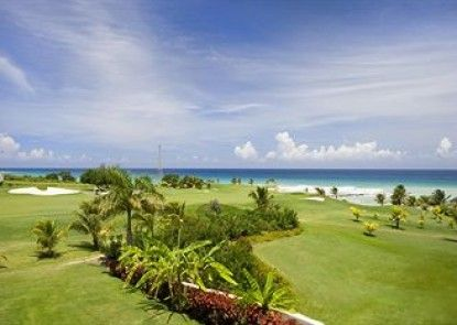 Hilton Rose Hall Resort and Spa - All Inclusive