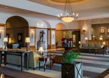 Hilton Santa Clara