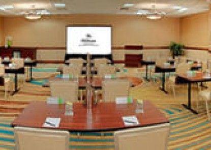 Hilton Singer Island Oceanfront/Palm Beaches Resort