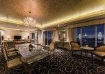 Pesan Kamar Suite Royal, 2 Tempat Tidur Twin (garden) di Hilton Tokyo Odaiba