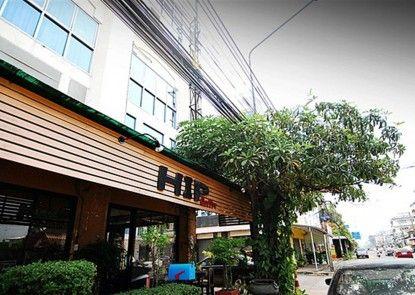 Hip Inn Coffee