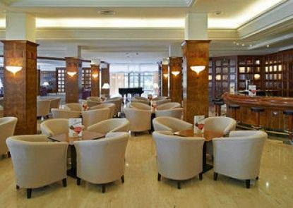 Hipocampo Palace & SPA Hotel