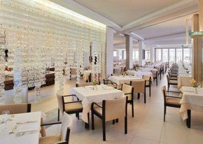 Hipotels Mediterráneo Hotel