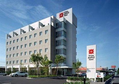 Hirata MAPLE Hotel