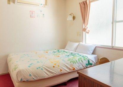 Hiroshima Hana Hostel