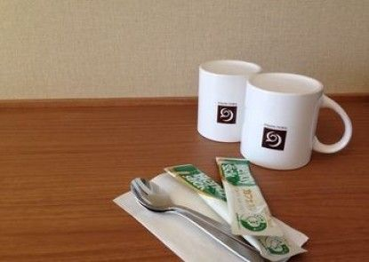 Hiroshima Tokyu REI Hotel