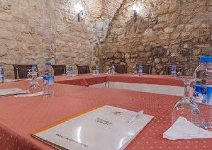 History Hotel Istanbul
