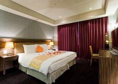 H.M.Hotel