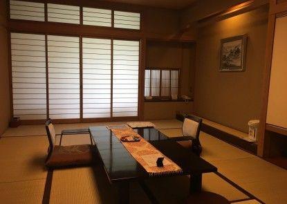 Hodakaso Yamano Hotel