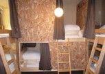 Pesan Kamar Asrama Umum, Hanya Perempuan (bunk Bed) di Hokkaido Sun Guest House - Hostel
