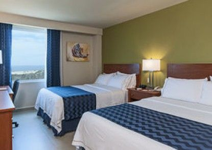 Holiday Inn Express Cabo San Lucas