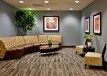 Pesan Kamar Suite, 1 Tempat Tidur King, Non-smoking di Holiday Inn Express Hotel & Suites Largo-Clearwater