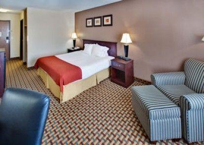 Holiday Inn Express Oneill