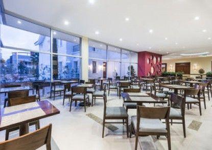 Holiday Inn Express Quito