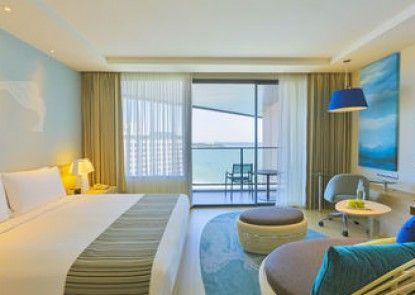 Holiday Inn Pattaya