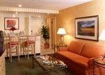 Pesan Kamar Suite, 1 Tempat Tidur King, Jet Tub di Holiday Inn West - Phoenix