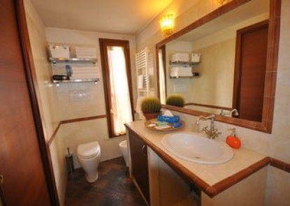Holiday Apartment Rome - Testaccio