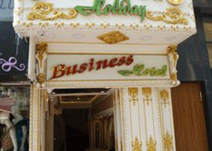 Holiday Business Otel