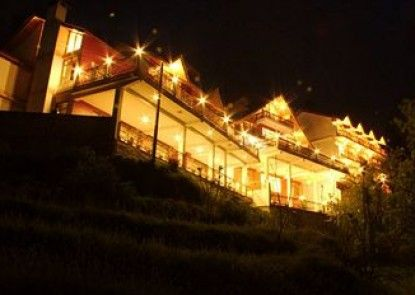 Holiday Cottages & Resorts
