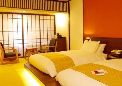 Holiday Inn ANA Miyazaki
