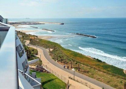 Holiday Inn Ashkelon