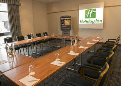 Holiday Inn Brentwood M25, Jct. 28