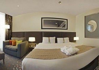 Holiday Inn Bristol City Centre