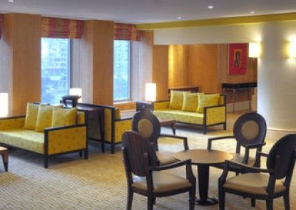 Holiday Inn Cairo Citystars