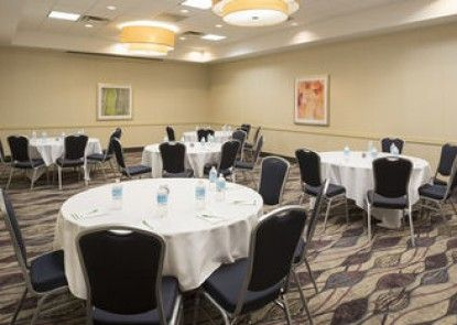 Holiday Inn Chicago - Elk Grove