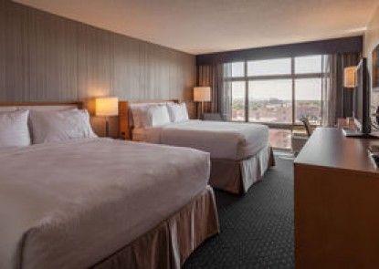 Holiday Inn Chicago North-Evanston