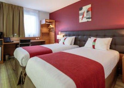 Holiday Inn Clermont-Ferrand Centre