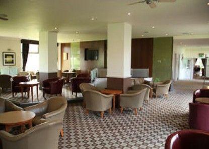 Holiday Inn Doncaster A1 M Jct 36