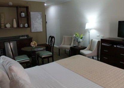 Holiday Inn Durango